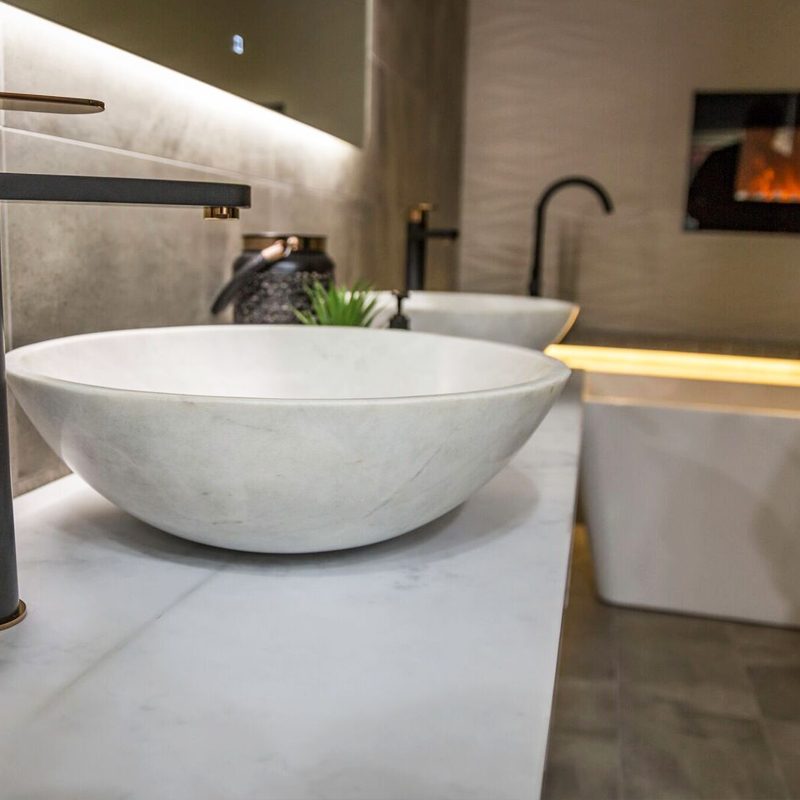 https://www.kitchensbathrooms.sydney/wp-content/uploads/2018/09/1-1.jpg