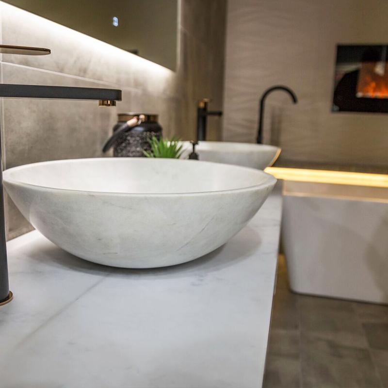 https://www.kitchensbathrooms.sydney/wp-content/uploads/2018/09/1-1.jpg