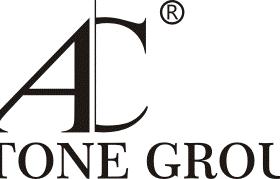 AC Stone Group LOGO